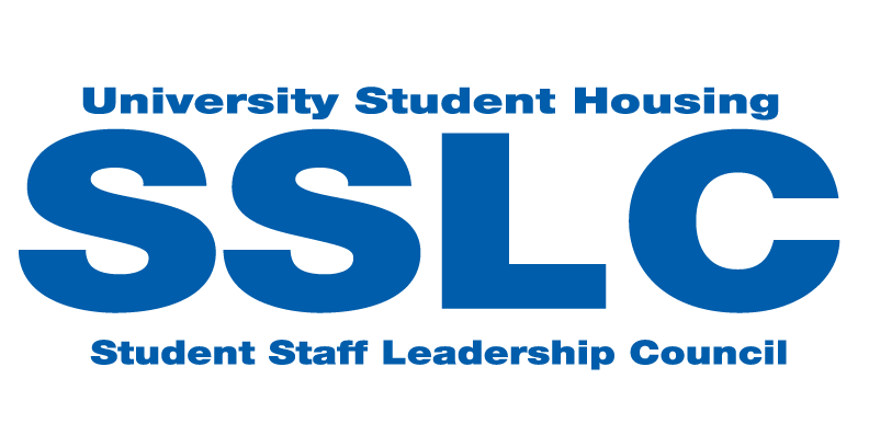 Student Staff Leadership Council
