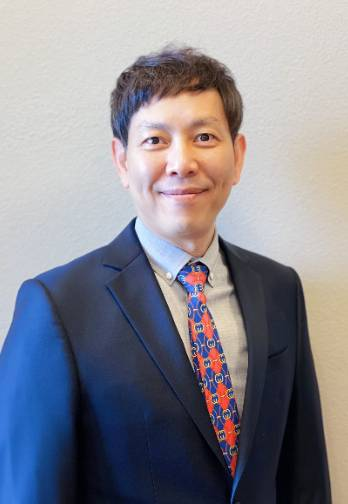 Jaeki Song, Ph.D.
